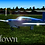 Thumbnail: Flagship Sandown FSX/P3D