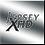 Thumbnail: Jersey X-HD