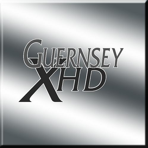 Guernsey X-HD