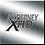 Thumbnail: Alderney X-HD