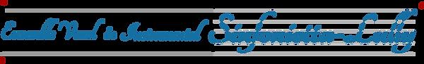 Logo Sinfonietta Dark Blue.png