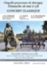 Affiche Martigny 2019 A5 RVB 300dpi.jpg