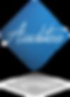 Auditea Accueil InPage Logo.png