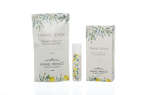 Travel Stick