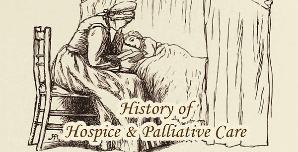 history-of-hospice-5.jpg
