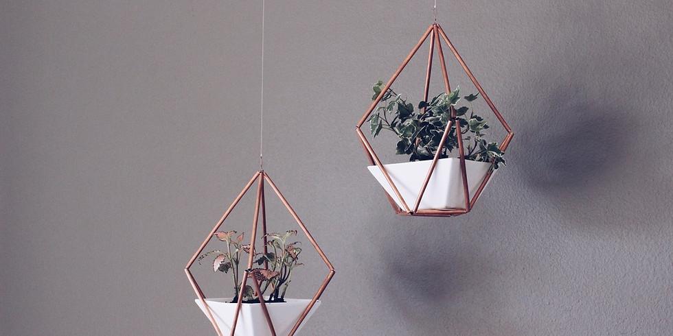 Drawing & Painting  & Crafts |Hemmeli Hanging