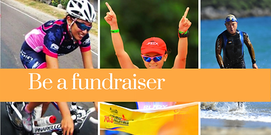 Be-a-fundrasiser-1-768x384.png