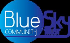 3Blue-Sky-300x186.png