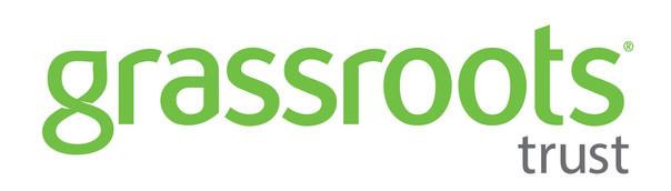 Logo-Colour-High.jpg