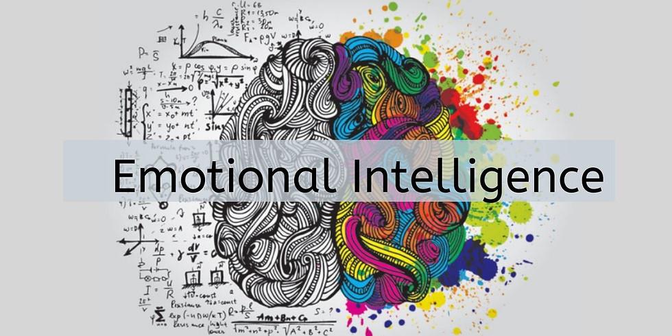 Emotional Intelligence   Weekend Course