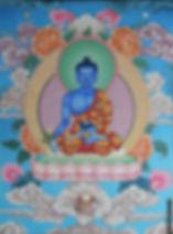 medicine-buddha2-medium.jpg