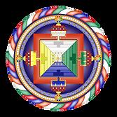 logo_fpmt.png