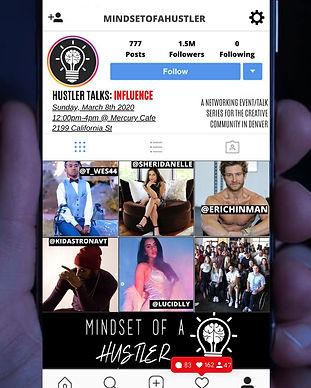 Hustler Talks_ Influence.jpg