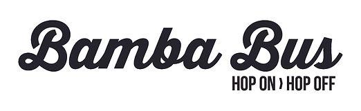 Bamba Bus Horizontal Logo Low Res JPEG .
