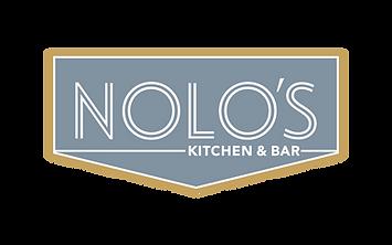 Nolo's Logo