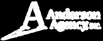 AAI Logo-white-01.png
