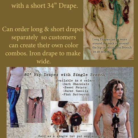 Belts+Page+4.jpg