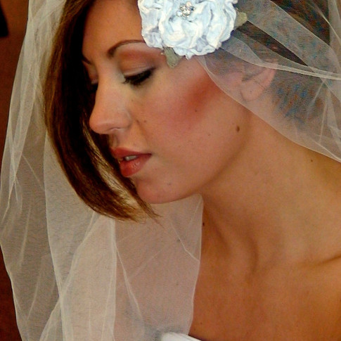 side+dble+flower+veil.jpg
