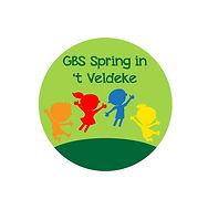 Spring in 't Veldeke