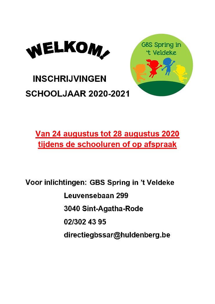inschrijvingen 2020-2021.png