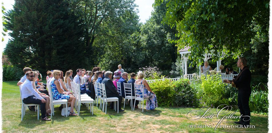 Sam Lewis - Sheene Mill Ceremony 5.jpg