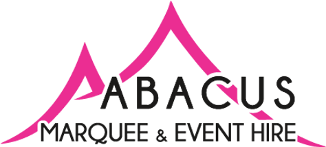 Abacus Marquee & Event Hire