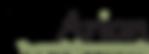 Arion_Logo.png