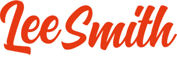 lee_smith_logo_footer.png