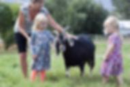Mama with Lynn and kids.jpg