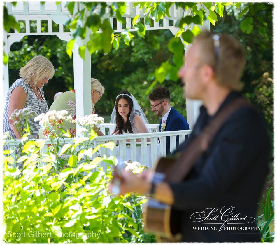 Sam Lewis - Sheene Mill Ceremony 1.jpg
