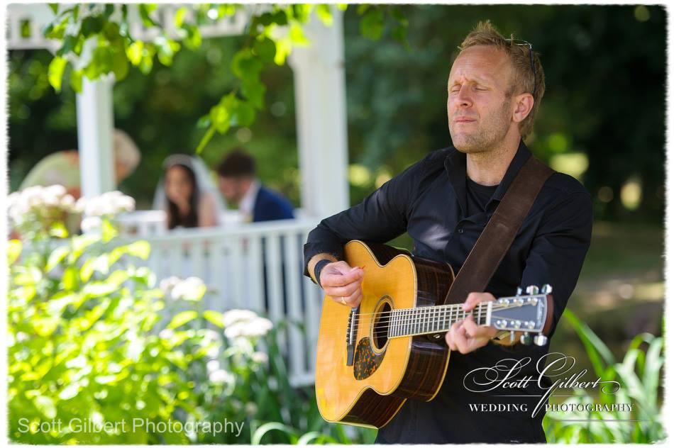 Sam Lewis - Sheene Mill Ceremony 2.jpg