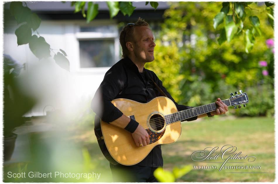 Sam Lewis - Sheene Mill Ceremony 4.jpg