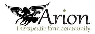 Arion_Logo_webp.jpg