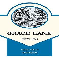 Grace Lane Riesling (Washington State)