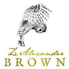 Zac Brown Wines Cabernet Sauvignon, North Coast California