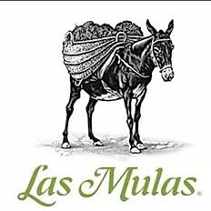 M Torres Las Mulas Sauvignon Blanc (Chile)