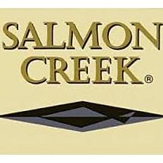 Salmon Creek Cellars Chardonnay (California)
