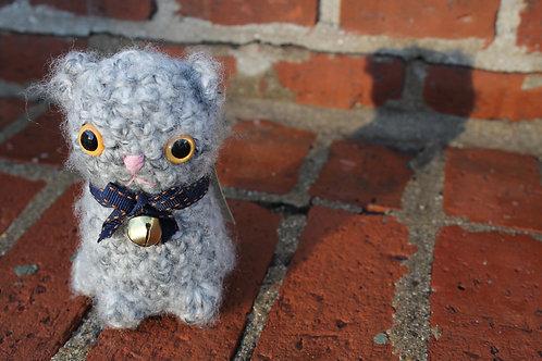 Cat-Grey2