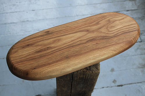 Cutting Board - Thick Maple