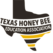 cropped-THBEA_logo_transparent.png