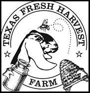 TFHF-logo.jpg