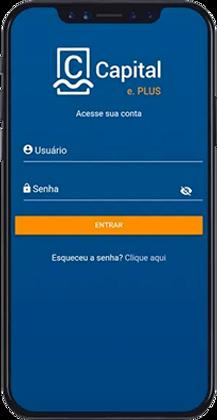 App_Capital.png
