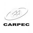 CARPEC.png