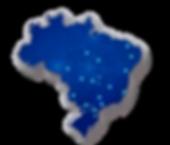 HIALINX_MAPA-ATUAÇÃO.png