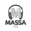 Radio-Massa.png