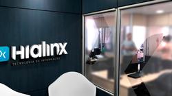 HIanlinx-01