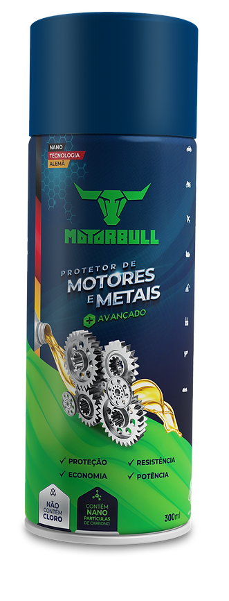 Spray-motorbull.png