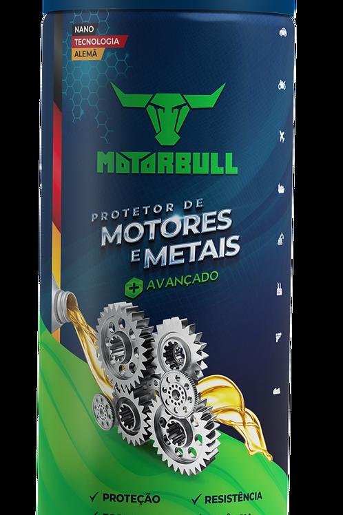 Motorbull® SPRAY 300 ML