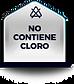 Selo_Nao_Cloro.png