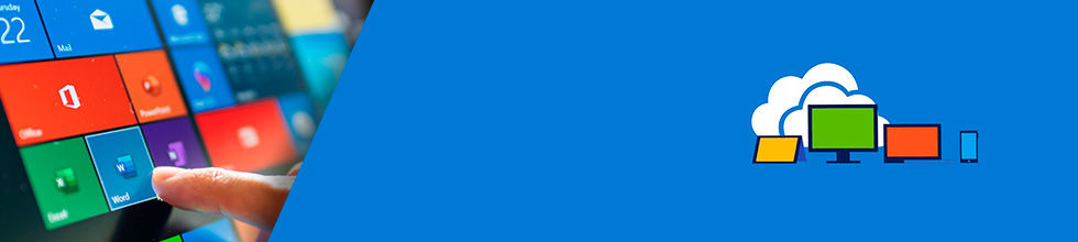 BANNER-RODAPÉ-SITE-HIALINX-2020_03.jpg